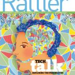 Rattler 117 Cover