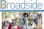 Broadside-1409_opener1