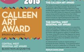 Calleen_award