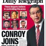 Daily-Telegraph_conroy