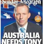 Sunday_telegraph_front-page