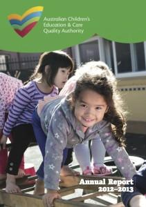 acecqa-annual-report