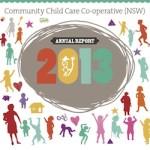 cccc-annual-report