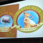 denial-beer