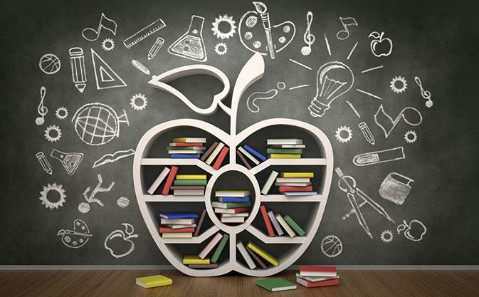 education_apple