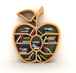 education_apple_2