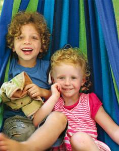 globe_preschool-hammock