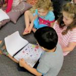 globe_preschool-podd