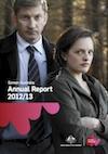 screen-australia-annual-report