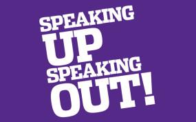 speaking-up_2