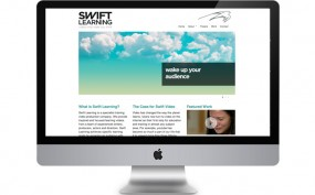 web-swift-s