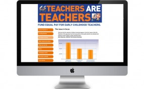 web-teachers-s